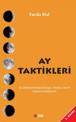 Ay Taktikleri