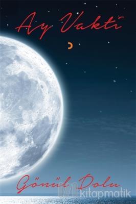 Ay Vakti