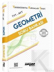 AYT-TYT Geometri Soru Bankası