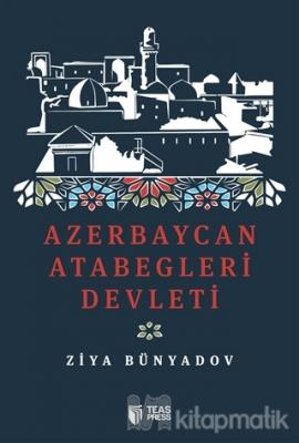 Azerbaycan Atabegleri Devleti