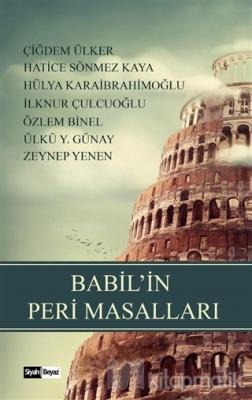 Babil'in Peri Masalları