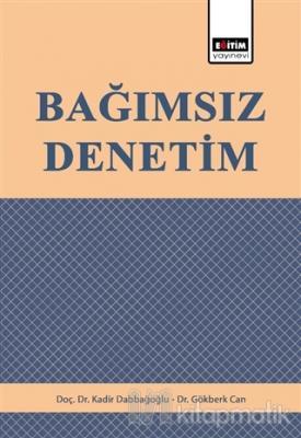 Bağımsız Denetim Kadir Dabbağoğlu