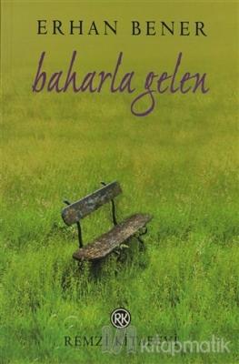 Baharla Gelen