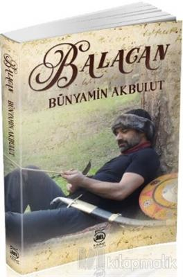 Balacan