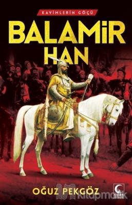 Balamir Han