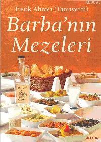 Barba'nın Mezeleri