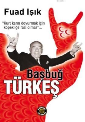Başbuğ Türkeş