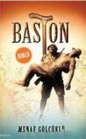 Baston (Mini Boy)