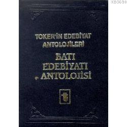 Batı Edebiyatı ( 3 Cilt, Ciltli )