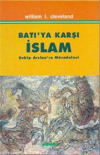 Batıya Karşı İslam