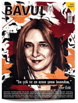 Bavul 60. Sayı Eylül 2020
