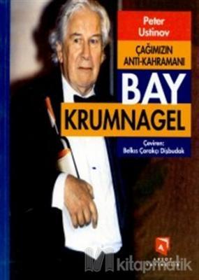 Bay Krumnagel