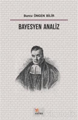 Bayesyen Analiz