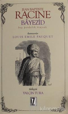 Bayezid