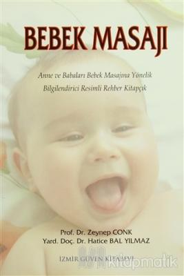 Bebek Masajı