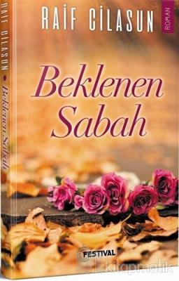 Beklenen Sabah