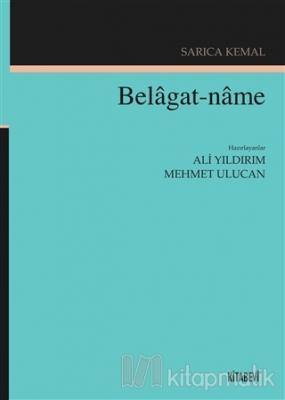 Belagat-name