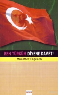Ben Türküm Diyene Davet!