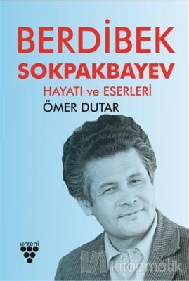 Berdibek Sokpakbayev