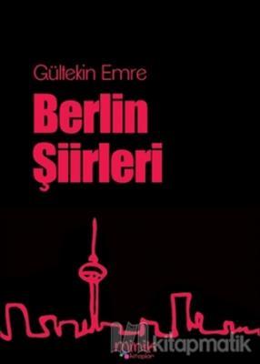 Berlin Şiirleri