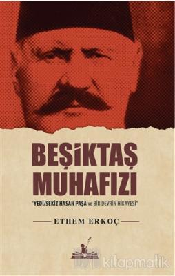 Beşiktaş Muhafızı
