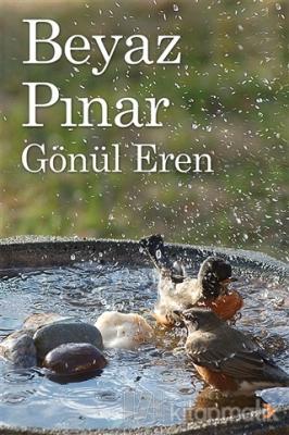 Beyaz Pınar