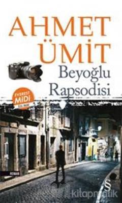Beyoğlu Rapsodisi (Midi Boy)