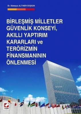 Birleşmiş Milletler Güvenlik Konseyi Akıllı Yaptırım Kararları
