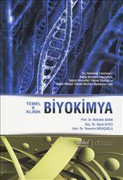 Temel & Klinik Biyokimya