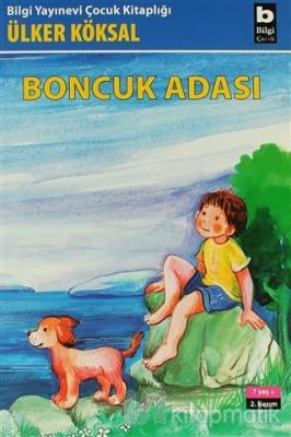 Boncuk Adası