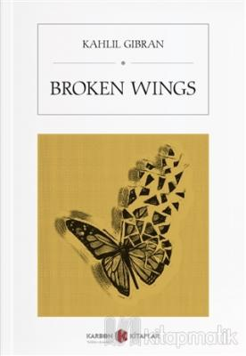 Broken Wings