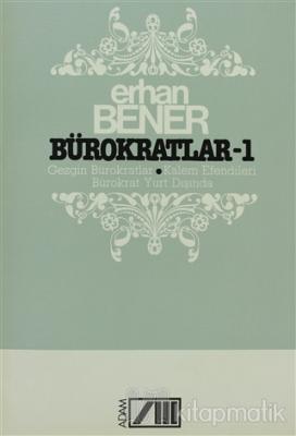 Bürokratlar 1