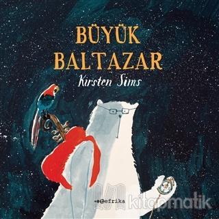 Büyük Baltazar