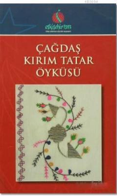 Çağdaş Kırım Tatar Öyküsü