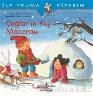 Çağlar'ın Kış Macerası