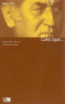 Cahit Irgat / Seçme Şiirler