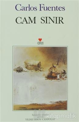 Cam Sınır