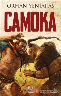 Camoka
