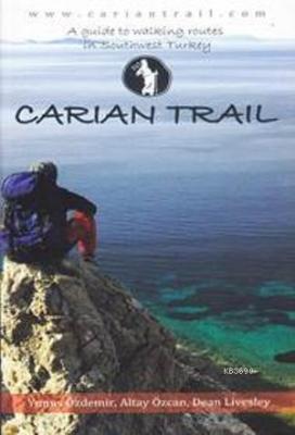 Carian Trail
