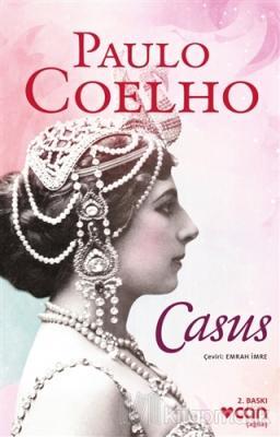 Casus Paulo Coelho
