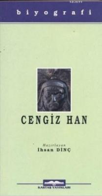 Cengiz Han İhsan Dinç