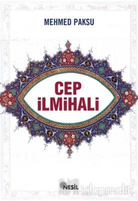 Cep İlmihali Mehmed Paksu
