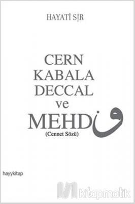 Cern Kabala Deccal ve Mehd