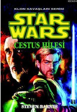 Cestus Hilesi