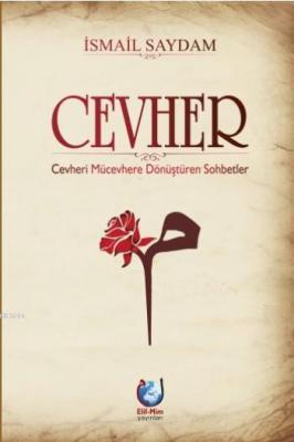 Cevher