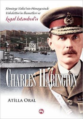 Charles Harington