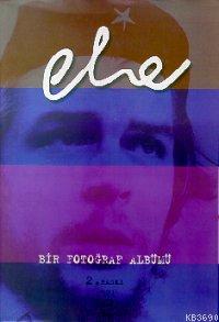 Che Bir Fotoğraf Albümü