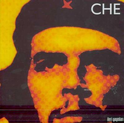 Che (Küçük Albüm)