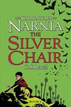 Chronicles of Narnia 6