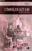Cimriler Kitabı